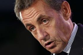 Pressions, polémiques... Une guerre en coulisses entre Nicolas Sarkozy et FranceTélévisions ?