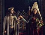 The Hollow Crown : La guerre des Deux-Roses