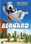Bernard - Volume 1