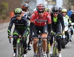 Cyclisme - Kuurne - Bruxelles - Kuurne 2018