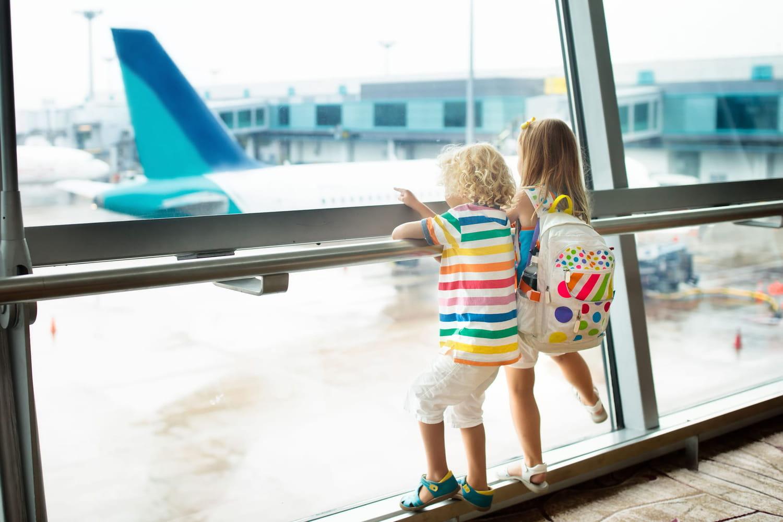 Vacances de Pâques2021: une tolérance pour les retours de vacances ce week-end du 24et 25avril?