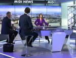 Midi News