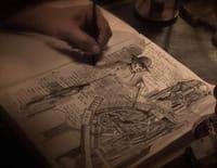 Le véritable Sherlock Holmes