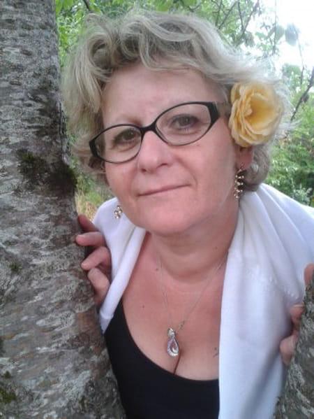 Patricia Benoit