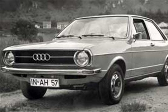 1973 audi 80. Black Bedroom Furniture Sets. Home Design Ideas