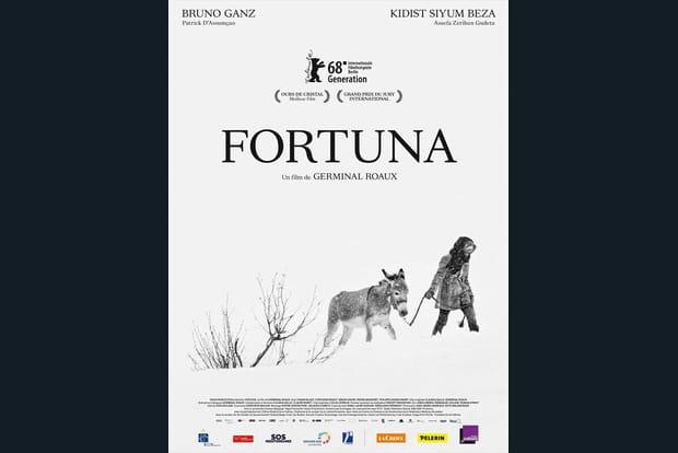 Fortuna - Photo 1