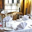 Bistrot du Cheval Blanc  - Bistrot du Cheval Blanc -