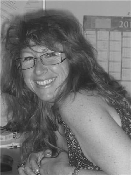 Isabelle Scotto Di Perrotolo