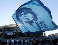Maradona : les coulisses d'une addiction