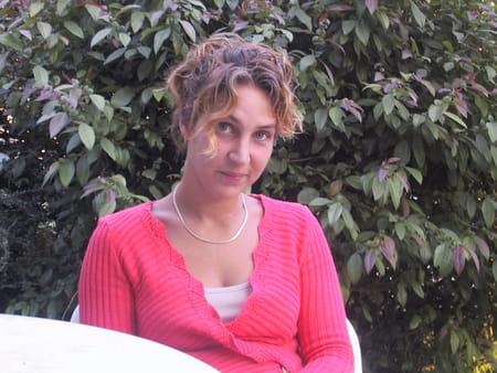 Aurelie Pommier