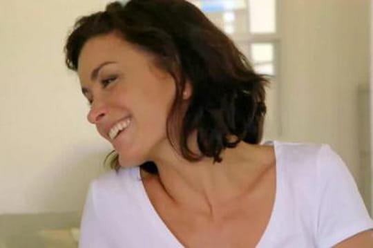 Jenifer enceinte: un second enfant avec Thierry Neuvic