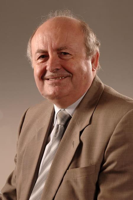Fernand Soler