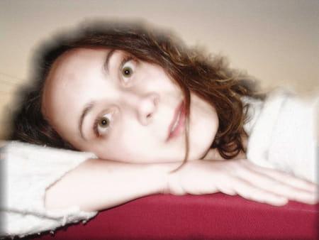 Nathalie Monneau