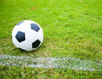 Football : EFL Cup - Chelsea / Aston Villa