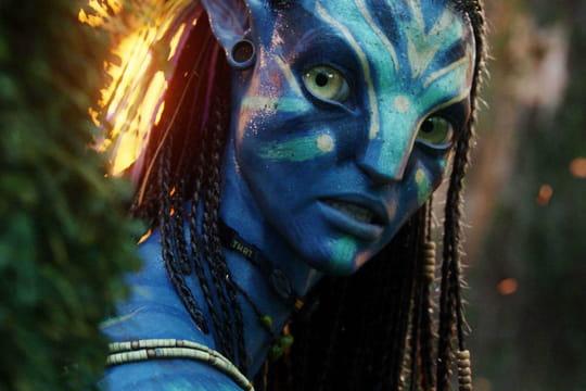 Avatar 2ne sortira finalement pas en 2018d'après James Cameron