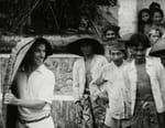 Chaplin à Bali
