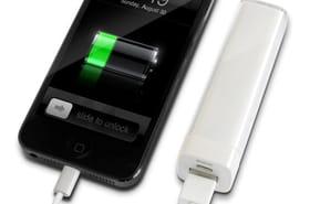 Meilleur chargeur de batterie de téléphone: les bonnes affaires