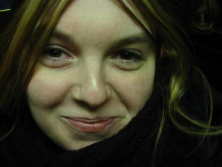 Frédérique Gasparini