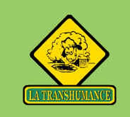La Transhumance