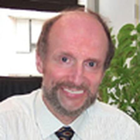 Georges Mentré
