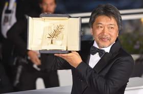 Festival de Cannes 2018: qui a eu la Palme d'Or? Tout le palmarès