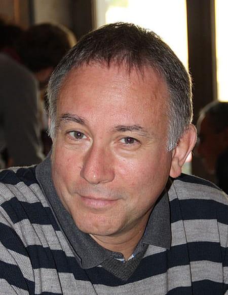 Jean-Claude Giorgi