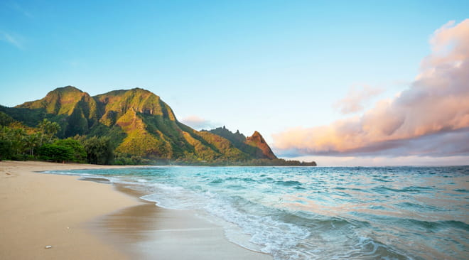 Hawaï: lieux incontournables à visiter, îles, plages, volcans, météo, Covid, le guide