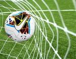 Serie A - Inter / AS Rome