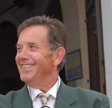 Jean-Marc Bonnet