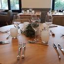 Restaurant : Le Relais de Guermantes  - le relais de guermantes -   © RG