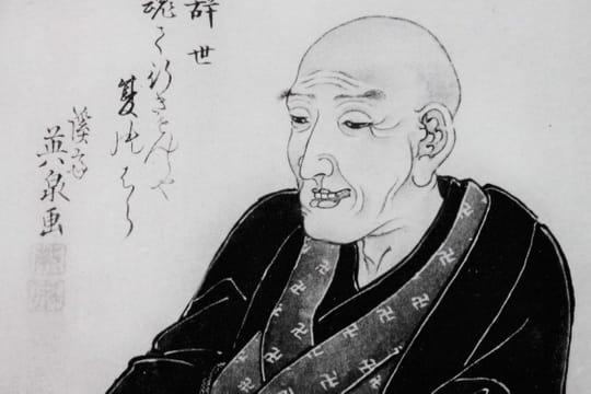 Hokusai: biographie du peintre japonais, à l'origine du Manga