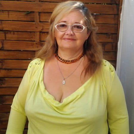 Catherine Cappe