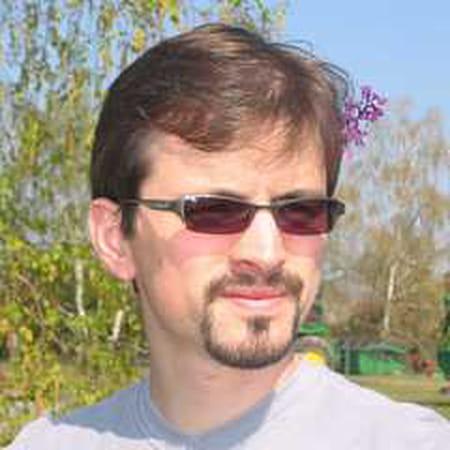 Matthieu Doucet