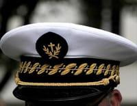 Le journal de la Défense : La bataille de la maintenance