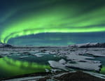 Mystérieuses aurores boréales