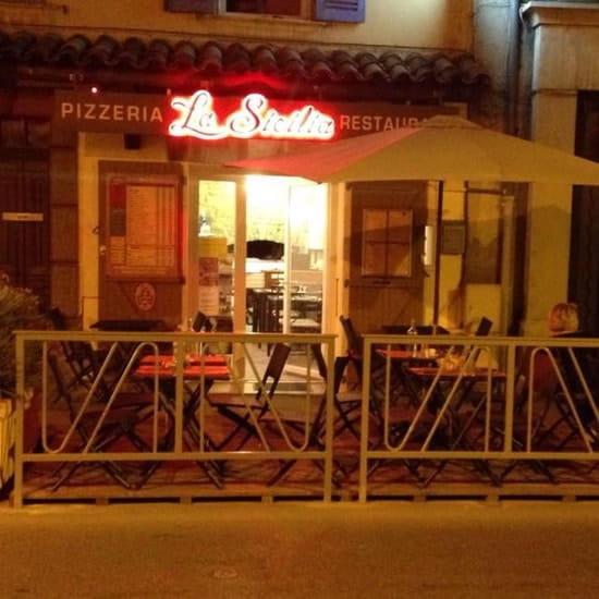 Pizzeria Siclia