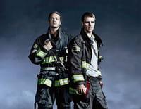 Chicago Fire : Adversités