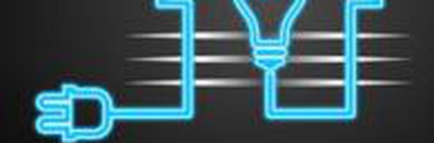 Les éléments clés du diagnostic électrique