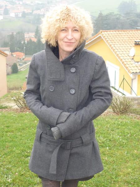 Marie Bénédicte Dumontel