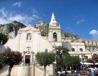 Echappées belles : Sicile, l'île de caractère