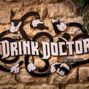 The Drink Doctor   © tdd