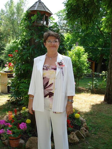 Martine Roux- Awad