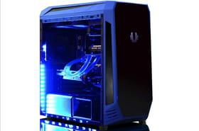 PC Gamer: choisir le meilleur ordinateur pour jouer, le comparatif 2020
