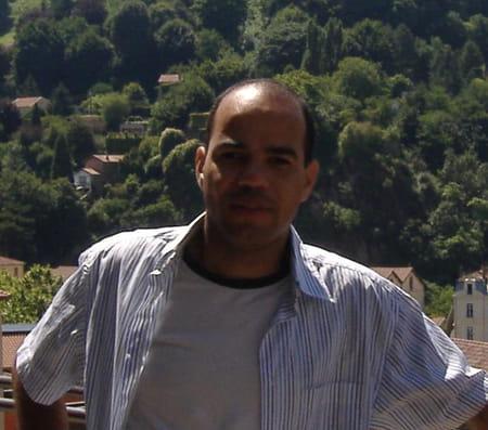 Sébastien Tivoli