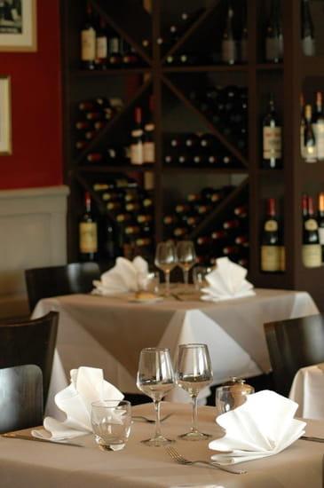 A l'Image Sainte-Anne - Kyriad Vannes   © Restaurant A l'Image Sainte Anne