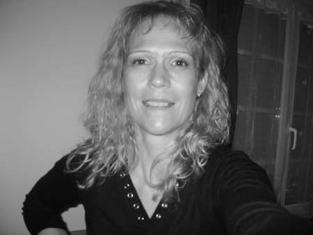 Valerie Zavarsky