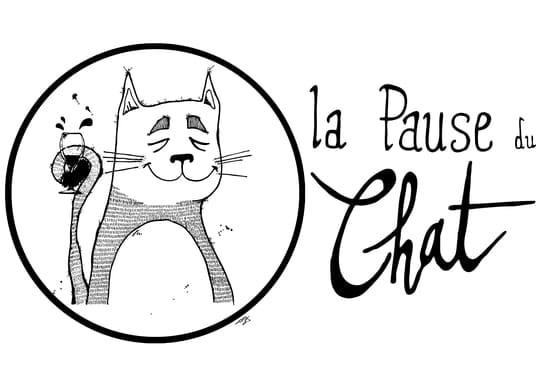 La Pause du Chat