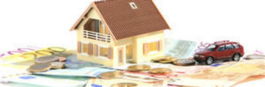 Les établissements de crédits les moins chers en 2011