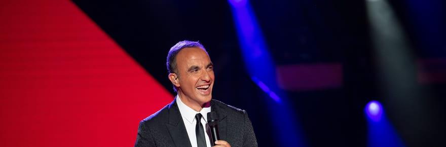 The Voice 2019: une nouvelle épreuve qui va faire date!