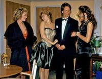 Les filles d'à côté : Casting